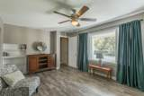 1604 Tombras Ave - Photo 8