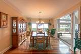 349 Deer Point Dr - Photo 12