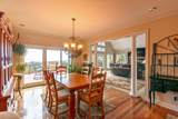 349 Deer Point Dr - Photo 13