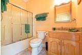 349 Deer Point Dr - Photo 23
