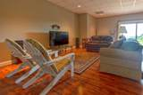 349 Deer Point Dr - Photo 25