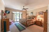 349 Deer Point Dr - Photo 26