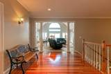 349 Deer Point Dr - Photo 3