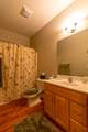 349 Deer Point Dr - Photo 30