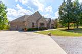 349 Deer Point Dr - Photo 33