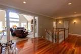 349 Deer Point Dr - Photo 4