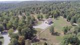 349 Deer Point Dr - Photo 41