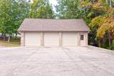 349 Deer Point Dr - Photo 42