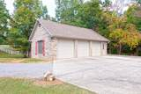 349 Deer Point Dr - Photo 43