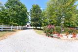 349 Deer Point Dr - Photo 44