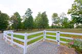 349 Deer Point Dr - Photo 47