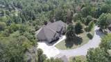 349 Deer Point Dr - Photo 55