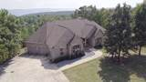 349 Deer Point Dr - Photo 60