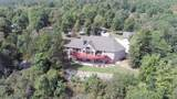 349 Deer Point Dr - Photo 62