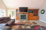 349 Deer Point Dr - Photo 9