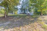 4418 Happy Valley Rd - Photo 1