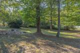 4418 Happy Valley Rd - Photo 4