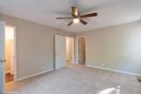 254 Canary Dr - Photo 12