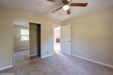 254 Canary Dr - Photo 16