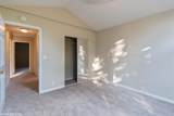 254 Canary Dr - Photo 18