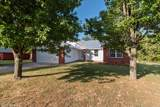 254 Canary Dr - Photo 2