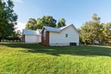 254 Canary Dr - Photo 20