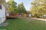 254 Canary Dr - Photo 21