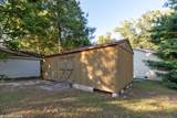 254 Canary Dr - Photo 22