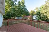 254 Canary Dr - Photo 25