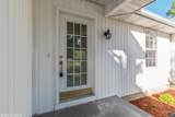 254 Canary Dr - Photo 4