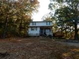 1001 Hicks Hollow Rd - Photo 2