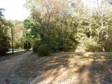 1001 Hicks Hollow Rd - Photo 4