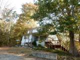 1001 Hicks Hollow Rd - Photo 48
