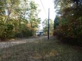 1001 Hicks Hollow Rd - Photo 51
