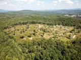 592 Ridgeview Dr - Photo 10