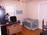 232 Longview Dr - Photo 16