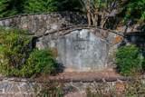 4484 Stonecrop Ln - Photo 47