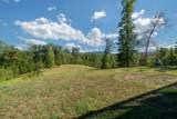 622 Fox Trail Rd - Photo 35