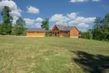 622 Fox Trail Rd - Photo 37