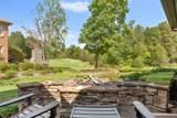 512 Iron Wood Tr - Photo 30