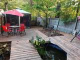 910 Moore Ave - Photo 13