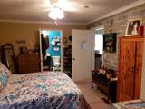 910 Moore Ave - Photo 15