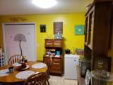 910 Moore Ave - Photo 16