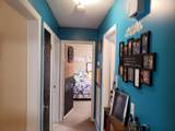 910 Moore Ave - Photo 18