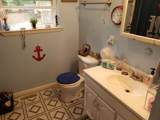 910 Moore Ave - Photo 20