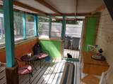 910 Moore Ave - Photo 23