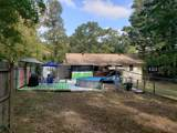 910 Moore Ave - Photo 30