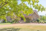 8419 Heron Cir - Photo 1