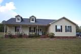 3865 Cottonport Rd - Photo 2