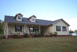 3865 Cottonport Rd - Photo 3